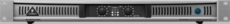 Behringer (EPQ450) Professional 460-Watt Light Weight Stereo Power Amplifier with ATR (Accelerated Transient Response) Technology