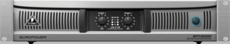 Behringer (EPX2000) Professional 2,000-Watt Light Weight Stereo Power Amplifier with ATR (Accelerated Transient Response) Technology