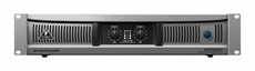 Behringer (EPX2800) Professional 2800-Watt Lightweight Stereo Power Amplifier with ATR (Accelerated Transient Response) Technology