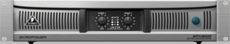 Behringer (EPX3000) Professional 3,000-Watt Light Weight Stereo Power Amplifier with ATR (Accelerated Transient Response) Technology
