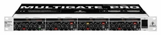 Behringer (XR4400) Audio Interactive 4-Channel Expander/Gate