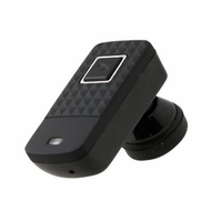 Car and Driver (CAD-BT-202) Bluetooth Headset