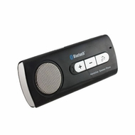 Car and Driver (CAD-BT-600) CD-600 Universal BlueTooth Car Kit