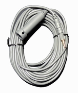 CPS (SP30TL) 30' Twist Lock Extension for CPS Marine Remotes