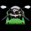 Sportbike Speakers & Systems