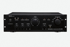 Denon Pro (DN-A300M) Professional Integrated Amplifier