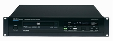 Denon Pro (DN-V210) Professional DVD Player