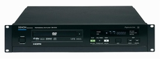 Denon Pro (DN-V310) Professional DVD Player