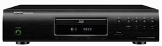 Denon Pro (DN-V500BD) Professional Blu-ray / DVD/ CD Player