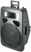 "DEURA (SB15P) 15"" 1500W 2-way High Power Passive Speaker"