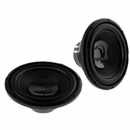 "Diamond Audio (CXD104) CONCERT CXD 10"" DVC 4ohm 200 Watts RMS"