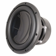 "Diamond Audio (TX104) TOUR TX 10"" DVC 4ohm 400 Watts RMS"