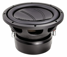 "Diamond Audio (TX124) TOUR TX 12"" DVC 4ohm 400 Watts RMS"