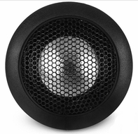 "Diamond Audio (TXTAK) Tour TX 1"" Aluminum Tweeter Add On Kit"