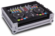 DJ-Tech (FC i-Mix Reload MKII) for i-Mix Reload MKII