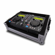 DJ-Tech (FC U2 Station) Professional for U2 Station