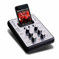DJ-Tech (iFX-DJ) Effects Machine - iPod or External
