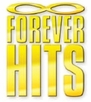 Forever Hits