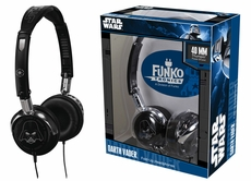 Funko (2170) Darth Vader Fold-Up Headphones
