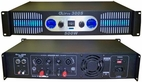 GLI Pro (300S) 2U 500w Max, 2 x 75w @ 8 Ohm Stereo Power Amplifier