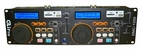 GLI Pro (DMC-1000) Professional DJ Media/ USB Player