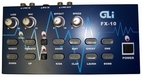 GLI Pro (FX-10) Voice Cancel Machine with Sound Effects