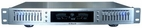 GLI Pro (GQ-3000) Dual 10-Band Digital Audio Stereo Equalizer, Silver