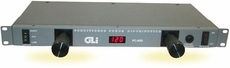GLI Pro (PC-90D) Power Conditioner with Digital Display