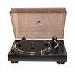 GLI Pro (SL-2500) Direct Drive Manual Turntable