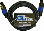 GLI Pro (STS-12) 12 Foot Speakon to Speakon Cable