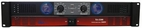 GLI Pro (XA-2200) 2U 2000 Watt Stereo Power Amplifier