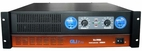 GLI Pro (XA-9900) 3U 10,000 Watt Stereo Power Amplifier