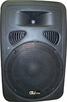 "Gli Pro (XJam15iP) 15"" Powered Speaker w/ iPod Dock"
