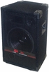 "GLI Pro (XL-1080) 10"" Carpeted Speaker with Full Grill"