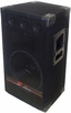 "GLI Pro (XL-1280) 12"" Carpeted Speaker with Full Grill"