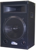 "GLI Pro (XL-1540) 15"" 2-Way Carpeted Speaker with Big Horn"