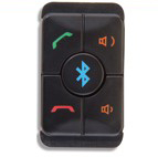Got2bWireless (GTS-501) Bluetooth Hands-Free Car Kit for Most Toyota, Lexus and Scion Vehicles. Text Message, Email, Calendar and Social Messaging Via Voice. Available in English, Spanish and French
