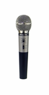 Hisonic (HS309) Dynamic Microphone with Echo Control