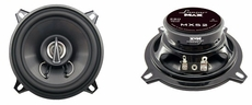 Lanzar (MX52) 5.25'' 140 Watts 2 Way Coaxial Speakers