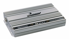 Lanzar (OPTI1900D) Optidrive 1900 Watt Mono Block Competition Amplifier