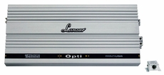 Lanzar (OPTI3500D) 3500 WATT Mono Block MOSFET Digital Power Amplifier
