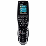 Logitech (915-000035) Harmony One Advanced 15-Device Touch Screen Universal Remote Control
