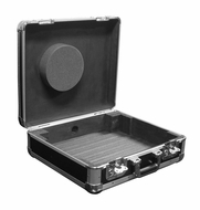Marathon (ETT) Elight Series BK Turntable Case