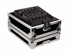 Marathon (MA-12MIX) Mixer Case for Pioneer