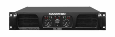 Marathon (MA-2050) MA Professional Series Amplifier