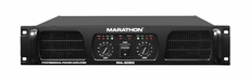 Marathon (MA-3050) MA Pro Series Amplifier