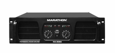 Marathon (MA-5050) MA Series 5000W Stereo Power Amplifier