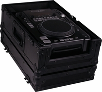 Marathon (MA-CDIBLK) Black Series Case for American Audio Radius
