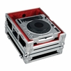 Marathon (MA-CDJV2) for Pioneer CDJ1000 / CDJ800 Denon DN-S5000, DN-S3700 and All Other Large format CD/ Digital Turntables