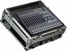 Marathon (MA-CFX12) Mixing console or any equal size consoles
